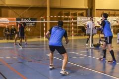 2017 12 02 - Tournoi de badminton Tournon-75