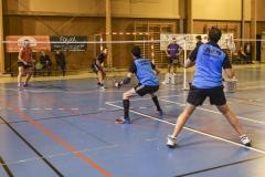 2017 12 02 - Tournoi de badminton Tournon-76