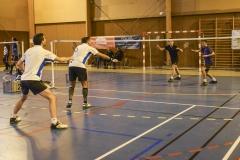 2017 12 02 - Tournoi de badminton Tournon-77