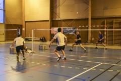 2017 12 02 - Tournoi de badminton Tournon-78