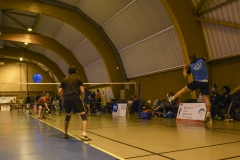 2017 12 02 - Tournoi de badminton Tournon-79