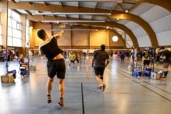 2017 12 02 - Tournoi de badminton Tournon-8