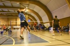 2017 12 02 - Tournoi de badminton Tournon-82