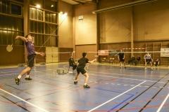 2017 12 02 - Tournoi de badminton Tournon-88