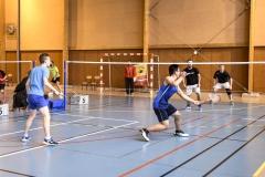 2017 12 02 - Tournoi de badminton Tournon-9