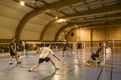 2017 12 02 - Tournoi de badminton Tournon-91