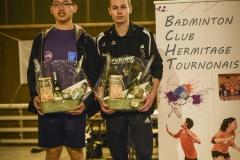 2017 12 02 - Tournoi de badminton Tournon-94