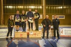 20171202 Bastien Bouveron finaliste du double hommes à Tournon