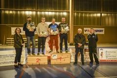 2017 12 02 - Tournoi de badminton Tournon-97