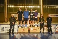 2017 12 02 - Tournoi de badminton Tournon-98
