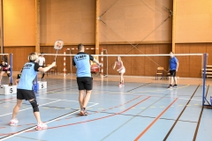 2017 12 03 - Tournoi de badminton Tournon-1