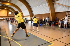 2017 12 03 - Tournoi de badminton Tournon-10