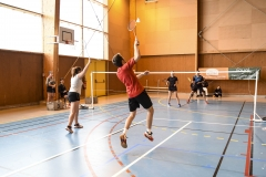 2017 12 03 - Tournoi de badminton Tournon-11