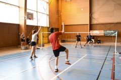 2017 12 03 - Tournoi de badminton Tournon-12