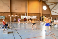 2017 12 03 - Tournoi de badminton Tournon-13