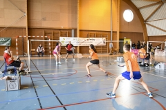2017 12 03 - Tournoi de badminton Tournon-14