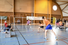 2017 12 03 - Tournoi de badminton Tournon-15