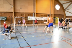 2017 12 03 - Tournoi de badminton Tournon-16