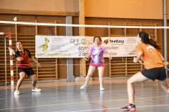 2017 12 03 - Tournoi de badminton Tournon-17