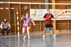 2017 12 03 - Tournoi de badminton Tournon-18