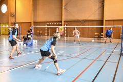 2017 12 03 - Tournoi de badminton Tournon-2
