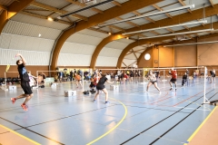 2017 12 03 - Tournoi de badminton Tournon-20