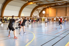 2017 12 03 - Tournoi de badminton Tournon-21