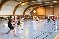 2017 12 03 - Tournoi de badminton Tournon-22
