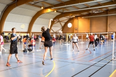 2017 12 03 - Tournoi de badminton Tournon-23