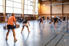 2017 12 03 - Tournoi de badminton Tournon-24
