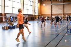 2017 12 03 - Tournoi de badminton Tournon-25