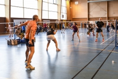 2017 12 03 - Tournoi de badminton Tournon-26