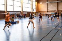 2017 12 03 - Tournoi de badminton Tournon-27