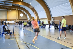 2017 12 03 - Tournoi de badminton Tournon-28