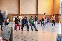 2017 12 03 - Tournoi de badminton Tournon-29