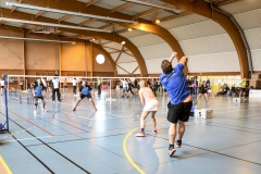2017 12 03 - Tournoi de badminton Tournon-3