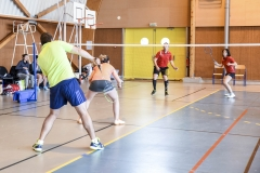 2017 12 03 - Tournoi de badminton Tournon-30