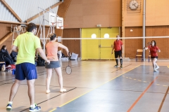2017 12 03 - Tournoi de badminton Tournon-31