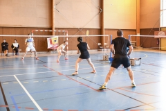 2017 12 03 - Tournoi de badminton Tournon-32