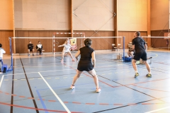2017 12 03 - Tournoi de badminton Tournon-33