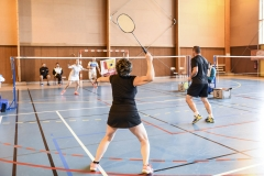 2017 12 03 - Tournoi de badminton Tournon-34