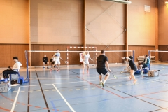 2017 12 03 - Tournoi de badminton Tournon-35