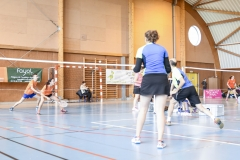 2017 12 03 - Tournoi de badminton Tournon-36