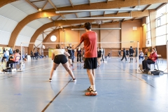2017 12 03 - Tournoi de badminton Tournon-38