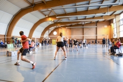 2017 12 03 - Tournoi de badminton Tournon-39