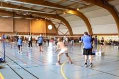 2017 12 03 - Tournoi de badminton Tournon-4