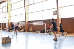 2017 12 03 - Tournoi de badminton Tournon-40