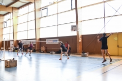 2017 12 03 - Tournoi de badminton Tournon-41
