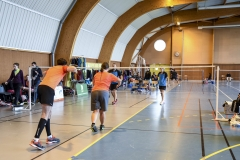 2017 12 03 - Tournoi de badminton Tournon-42