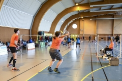 2017 12 03 - Tournoi de badminton Tournon-43